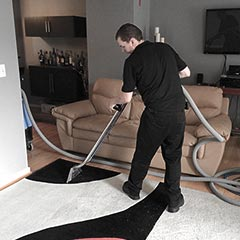 Rug & Carpet Cleaning